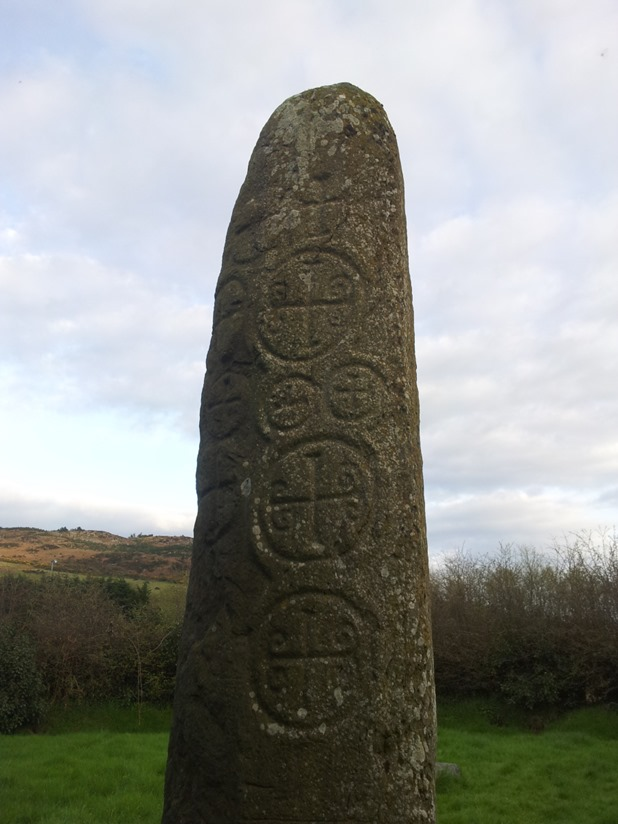07-kilnasaggart-inscribed-pillar-stone-co-armagh
