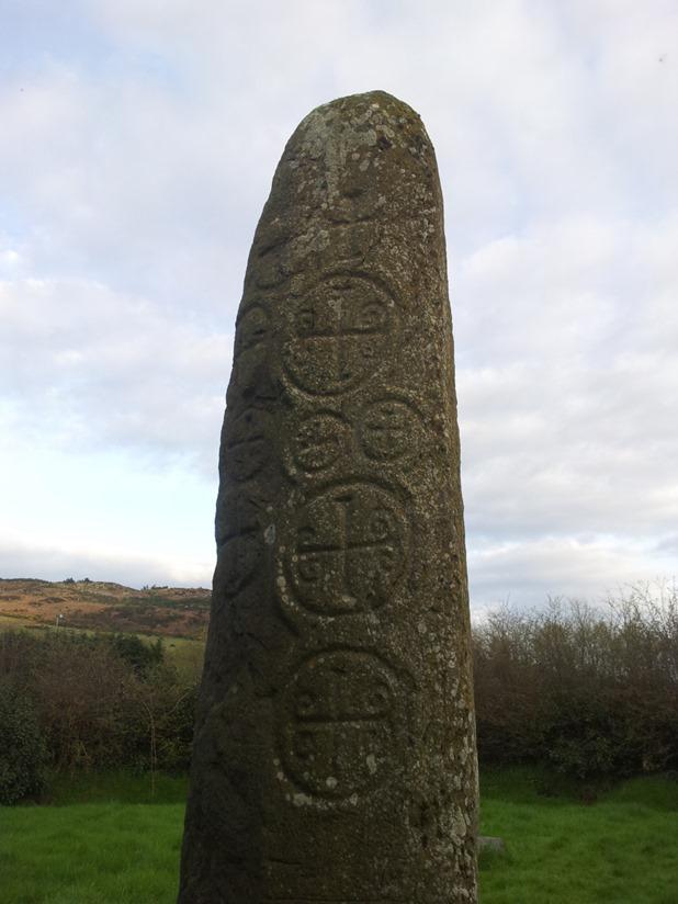07-kilnasaggart-inscribed-pillar-stone-co-armagh