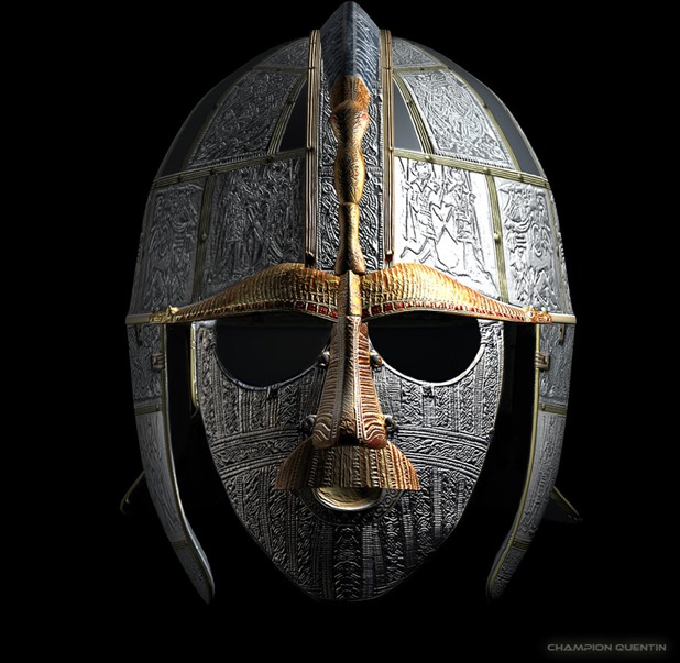 sutton_hoo_helmet_3d_render_by_mrsvein872-d5wg1l8 (1)
