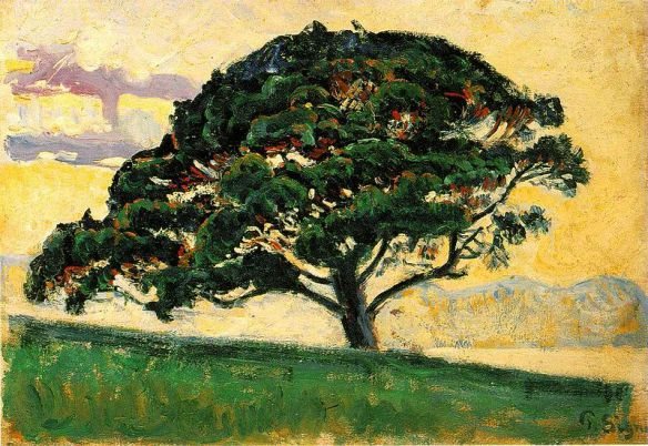 tree-paul_signac (1)