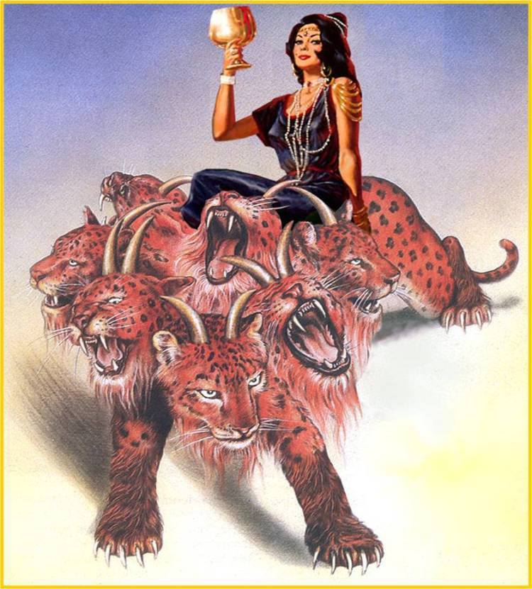 woman_on_beast
